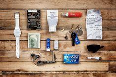 essentials jeffstaple