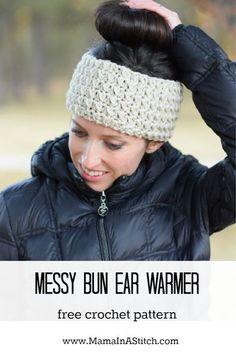 free-pattern-for-messy-bun-ear-warmer