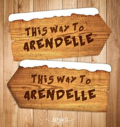 Hey, I found this really awesome Etsy listing at https://www.etsy.com/listing/183354909/frozen-signboard-arandelle-signboard
