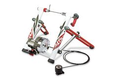 Minoura WH Magteqs Tiredrive Rem Trainer >>> Find out more about the great product at the image link. (This is an affiliate link) #BikeTrainers