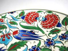 「トルコ 陶器」の画像検索結果