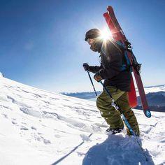 Meribel snow report merinet jumpsuit