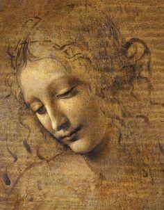 Leonardo da Vinci: The Ideal of Beauty. (Sat. March 31 - Sun. June 10, 2012) < http://www.bunkamura.co.jp/english/museum/index.html#12_davinci >