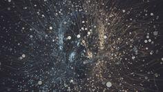 X-Particles - Greyscalegorilla Store