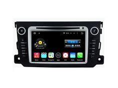 Car 12v To 5v 2 1a Dual Usb Port Dashboard Mount Phone