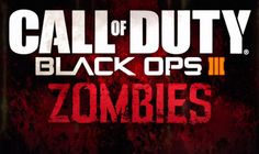 Call of… http://www.express.co.uk/entertainment/gaming/709186/Call-of-Duty-Black-Ops-3-Zombies-Double-Weapon-XP-PS4-Pro-Infinite-Warfare