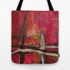 tote bags https://society6.com/product/red-beyond_print#1=45
