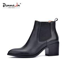 743 Best Women s Shoes images  bafae691d2aa