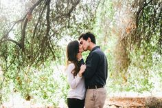 Picnic in the park engagement session: http://www.stylemepretty.com/2014/07/11/picnic-in-the-park-engagement-session-wiup/ | Photography: http://dawn-alexandra.com/