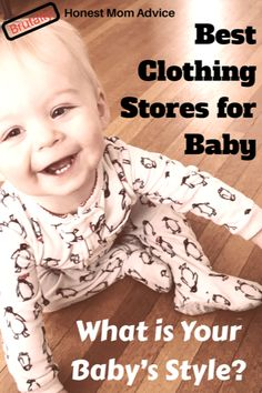 Honest Mom To Be and New Mom Parenting Advice and Info. To Find The Best Info for Pregnancy Checklists, Baby Basics, Colic Tips, Stay At Home Parenting, Toddlers Tips and Shop Baby Store at Growing As A Mom Toddler Outfits, Kids Outfits, Cool Outfits, Kids Clothes Australia, Baby Schedule, Mom Advice, Everything Baby, Baby Store, New Parents