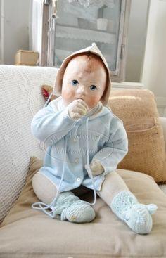 **wat kan een mens tutten met een pop**