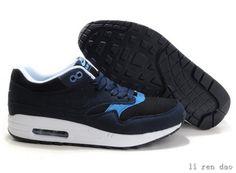 Air Max 1 Supreme Heren Schoenen-040