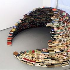 The Book Igloo http://pulse.me/s/86eR2