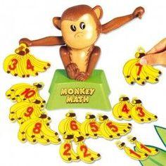 Juegos de Matemáticas para Niños de 5 Años | Pinterest | Juegos de ...