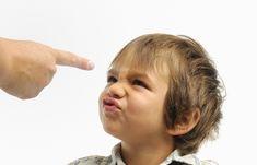 Rule-breaking in children predicts future success - Hours Kids Labels, Instructional Coaching, Educational Leadership, Childhood Memories, Preschool, Baby Boy, Daughter, Success, Student