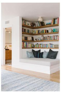 Bedroom Decor For Couples, Home Decor Bedroom, Diy Room Decor, Bedroom Ideas, Interior Livingroom, Cozy Bedroom, Home Decoration, Art Decor, Cozy Living Rooms