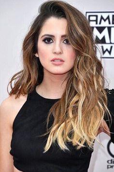 Gorgeous Laura