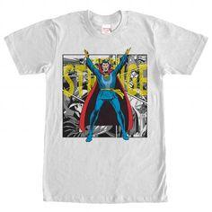 Hands UP - #tshirt bag #disney sweater. ORDER HERE => https://www.sunfrog.com/Geek-Tech/Hands-UP-90683936-Guys.html?68278