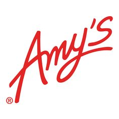 Amy's cooks delicious convenience food and frozen meals with organic and non-GMO ingredients, including gluten free, vegan & vegetarian options.