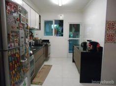 Apartamento, 3 quartos Venda SANTOS SP GONZAGA AVENIDA DR BERNARDINO DE CAMPOS 6207586 ZAP Imóveis