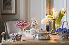 Hootsuite Table Decorations, Design, Furniture, Home Decor, Decoration Home, Room Decor, Home Furnishings, Home Interior Design