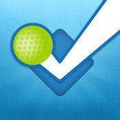 Nuestro perfil en foursquare