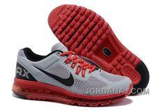http://www.jordanaj.com/discount-nike-air-max-2015-mesh-cloth-men-sports-shoes-gray-red-qe183062.html DISCOUNT NIKE AIR MAX 2015 MESH CLOTH MEN SPORTS SHOES - GRAY RED QE183062 Only $84.00 , Free Shipping!