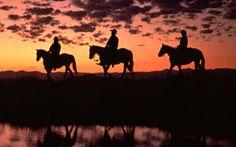 Latigo Ranch, Kremmling, CO