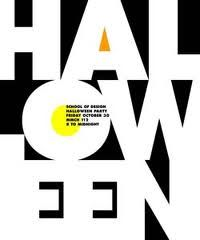 kids halloween poster design - Google Search
