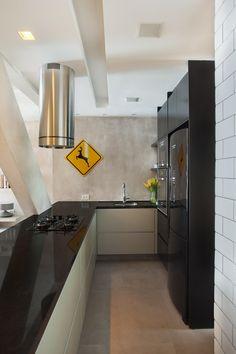 Galeria - Apartamento MM / Studio RO+CA - 4