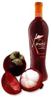 If you're reading this unbiased third party XanGo Mangosteen review, the chances are that you are looking for some information about XanGo Mangosteen. In this XanGo review, I will cover information on the company's products, compensation plan and I will also go into what you can do to significantly position yourself ahead of 95% of your competition, if you decide to join.