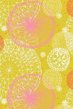 116 best geometric designs images in 2019 fabric wallpaper rh pinterest com
