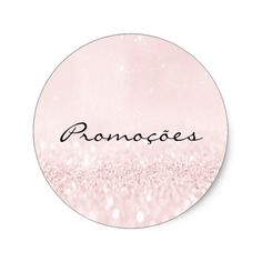Shop Beauty Salon Glitter Pink Pastel Lashes Cleaner Classic Round Sticker created by luxury_luxury. Mary Kay, Makeup You Need, Love Store, Bob Haircuts For Women, Natural Wedding Makeup, Envelope Design, Lash Lift, Round Stickers, Lash Extensions