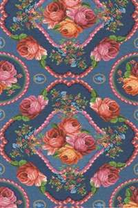 PIP By Eijffinger Brewster/Pattern Number / Product Code: 313112  http://www.mahoneswallpapershop.com  List Price: $330.00 Our Price: $274.99 You save $55.01!