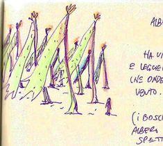 MI LABORATORIO DE IDEAS: evolución vegetal-18 Arabic Calligraphy, Ideas, Lab, Arabic Calligraphy Art