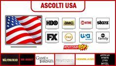 Ascolti USA Cable: The Walking Dead 6x01 in calo, American Horror Story: Hotel 4x02 in calo. La premiere di Fargo su FX e quella di Manhattan su WGN America