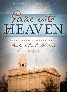 Gaze into Heaven - an interesting read about life after death.
