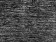 old wood texture background black and white