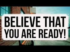 Abraham Hicks 2018 ~ How To Prepare Yourself Vibrationally To Receive & Allow More! Abraham Hicks 2018 ~ - YouTube