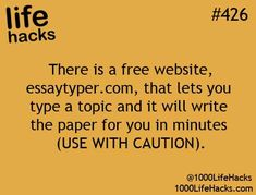 This SEEMS really cool because it literally types it for you,… – 1000 Life Hacks. This SEEMS really cool because it literally types it for you,…,Hochzeitstipps – 1000 Life Hacks. Life Hacks Español, College Life Hacks, Life Hacks For School, School Study Tips, Simple Life Hacks, Useful Life Hacks, Cool Hacks, Diy Hacks, Awesome Life Hacks