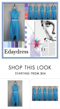 """Edaydress 8"" by damira-dlxv ❤ liked on Polyvore featuring Givenchy"