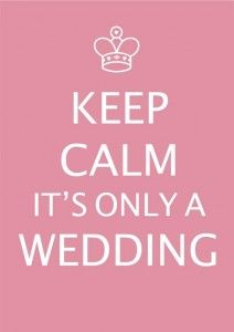 Tips to Relieve Wedding Planning Stress - pin now, read later! Wedding Bands, Wedding Day, Wedding Stuff, Wedding Stress, Just Engaged, All That Matters, Read Later, Wedding Crafts, Love You Forever