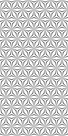 Seamless monochrome hexagonal pattern – New Tattoo Models Geometric Patterns, Geometric Designs, Textures Patterns, Geometric Shapes, Geometric Tattoo Pattern, Monochrome Pattern, Abstract Pattern, Motif Hexagonal, Hexagon Pattern