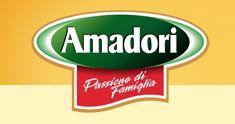 Operazione a premi Amadori – Ricaricati di gusto from DimmiCosaCerchi.it - Campioni gratuiti, Concorsi a premi, Metodi per guadagnare, Buoni sconto