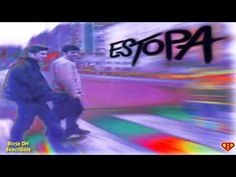 Estopa. Estopa. (Completo) Real HQ. - YouTube