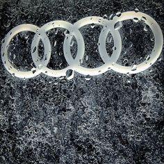 #letitsnow #Audi #SawaCenter Audi Cars, Bike, Instagram Posts, Bicycle, Bicycles