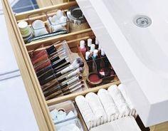 GODMORGON/BRÅVIKEN 4-drawer combination from IKEA $589.00 (16% Off) -