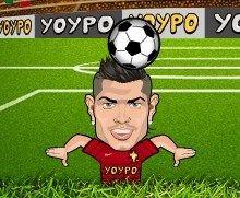 Futbol Yıldızları Kafa Topu Sektirme http://www.matrakoyun.com/futbol-oyunlari/futbol-yildizlari-kafa-topu-sektirme