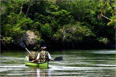 Pousada Jardim da Amazônia - MT  Desde 1997