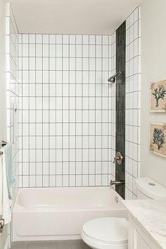 Walker Zanger Vintage Glass Gloss Field Pearl Dream Home - Kwik fit bathroom remodel
